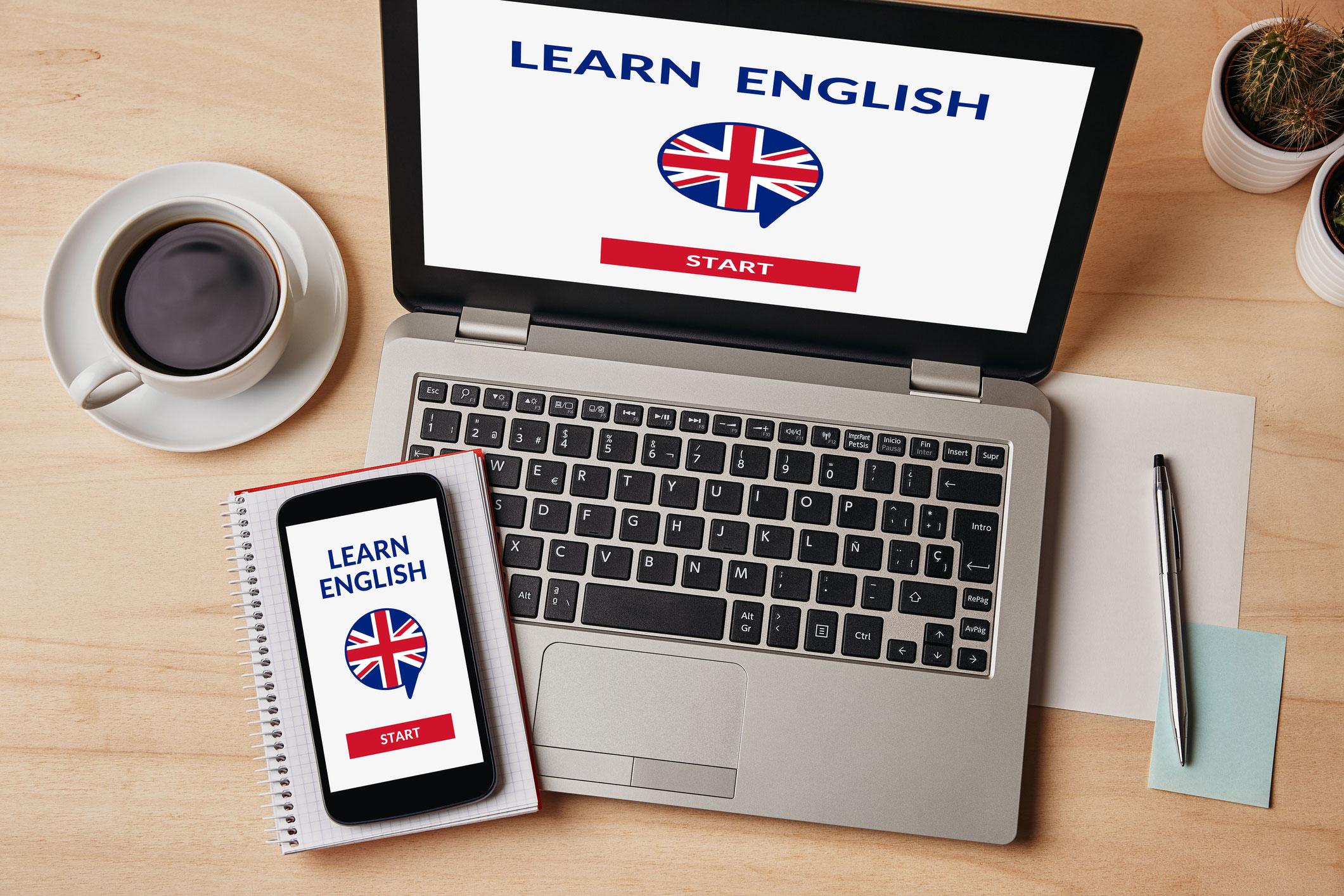 Inicio Icp Cursos Profesionales De Ingles Medico Y Para Empresas